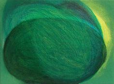 26 Painting & Drawing, Watermelon, Paintings, Ink, Canvas, Drawings, Artwork, Tela, Work Of Art