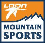 Loon Mountain Sports