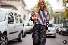 MilanSS15Day1-5915