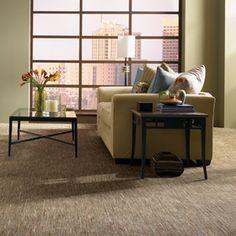 Karastan Rugs and Carpets