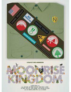 Make badges for party favors.  #designsponge #dssummerparty