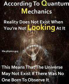 String Theory Quotes Physics And Mathematics – Wissenschaft Physics Quotes, Science Quotes, Science Facts, Life Science, Science Experiments, Science Activities, Science Daily, Science Curriculum, Science Education