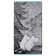 We have a large selection of Moomin items for your bathroom, such as towels, toys and decorative products. Browse all Moomin bathroom items below. Christmas Wishlist 2016, Moomin Shop, Tove Jansson, Holiday Fun, Bath Towels, Black And White, Beautiful, Madness, Art