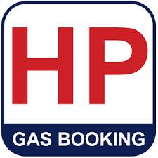 Get Hp Gas Booking Information online regarding the registration, new connection, cylinder booking. http://www.hp-gas.in/hp-gas-booking