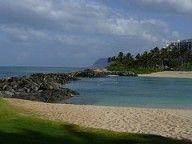 5 fab free things to do with kids on Oahu, Hawaii