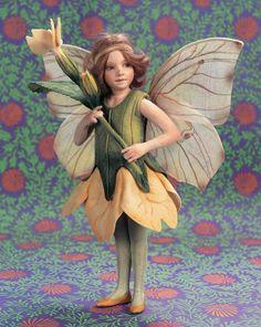 Fairy clothes ideas      fairy