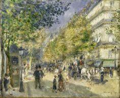 Renoir_1875_Les-Grands-Boulevards (700x572, 499Kb)