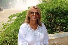 "Lisete Pote representa Angola no ""África Fashion Reception"" http://angorussia.com/?p=20794"