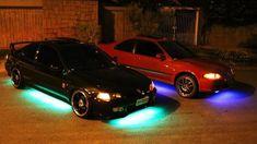 Sport Cars, Race Cars, Neon Car, Br Car, Wide Body, Stance Nation, Car Shop, Twin Turbo, Japan Fashion