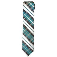 I love this tie. It would be fabulous with a navy pinstriped vest and gray suit.  #menswear