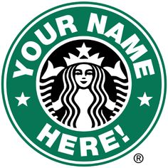 If you've never heard of Starbucks Coffee, you must have been living under a rock. Starbucks Coffee is one of the most successful food franchises of this decade. There seems to be a Starbucks in virtually every city in the United States.