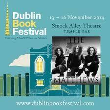 Image result for book festival rte radio 1 arena Book Festival, Dublin, Books, Movies, Movie Posters, Image, Libros, Films, Book