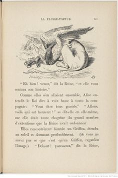 John Tenniel, Lewis Carroll, Dark Words, Illustration, Vintage World Maps, Henri, Vignettes, Deep, Dibujo