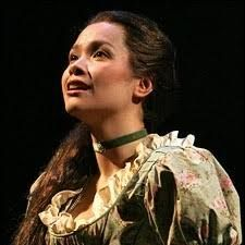 Lyrics on my own les miserable memory album les misrables and image result for lea salonga stopboris Choice Image