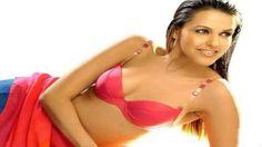 6  Bollywood Bold Actresses Who Failed To Make A Mark Despite Skin Show