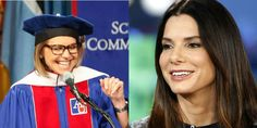 13 Lessons From Commencement Speeches That Everyone Should Hear