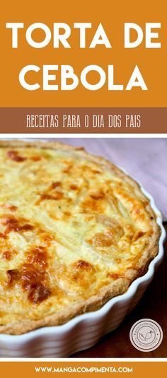 Light Recipes, My Recipes, Quiche Lorraine, Special Recipes, Yams, Good Food, Food And Drink, Lunch, Treats