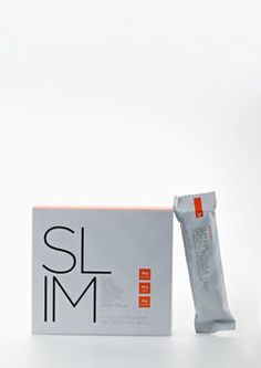 Slim Bars by Modere are the perfect solution for when you need a filling snack that will not compromise your dietary goals. http://www.modere.com/999322 use referal code 999322 to get a discount!!