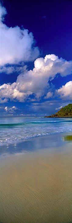 The Sunshine Coast of South East Queensland, Australia • Christian Fletcher Photo Images