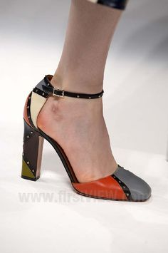 7958558ee6d01 56 Best Shoes for walking all over you... images