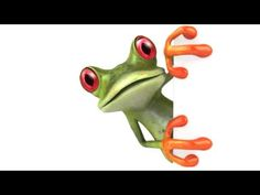Frog Illustrations and Clipart. frog royalty free illustrations, drawings and graphics available to search from over 15 vector EPS clip art publishers. Funny Frogs, Cute Frogs, Frosch Illustration, 1366x768 Wallpaper, Frog Wallpaper, Rainbow Slime, Coffee Filter Flowers, Frog Pictures, Frog Art
