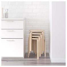 11 Finds From IKEA That Were Made For Small Spaces on domino.com