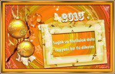 2013/YeniYil Kutlama Karti/
