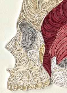 Sarah-yakawonis-paper-anatomy-upperplayground-2.jpeg