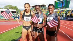Image result for track stars