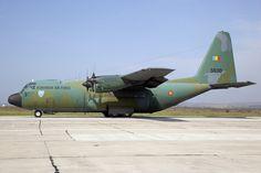 5930_C-130BHercules_RomanianAF_LTCT_Img01
