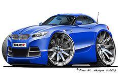 Gallery - Category: BMW