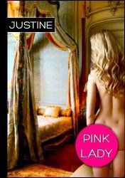 Justine Justine, French Revolution, English, Nonfiction, Kindle, Pink Ladies, Ebooks, Humor, Death