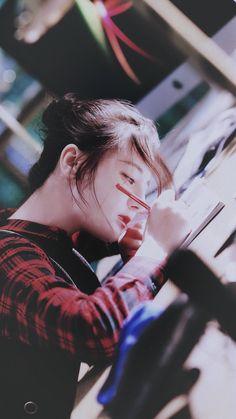 Cute Girl Pic, Cute Girls, Korean Girl, Asian Girl, Stylish Girl Images, Girls World, Chinese Actress, Girls Image, Ulzzang Girl