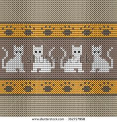Stock Images similar to ID 327357905 - set of fair pattern sweater. Knitting Charts, Baby Knitting Patterns, Knitting Stitches, Hand Knitting, Crochet Patterns, Tapestry Bag, Tapestry Crochet, Crochet Cross, Crochet Chart