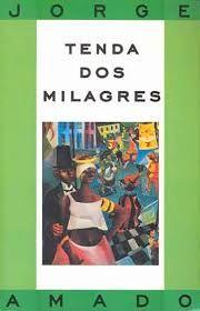 Image result for tenda dos milagres 1977