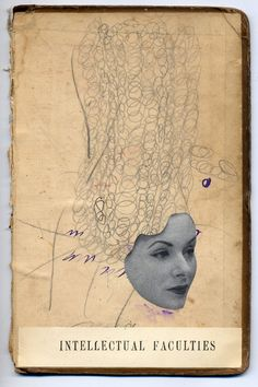 collage art by david wallace.  great stuff.