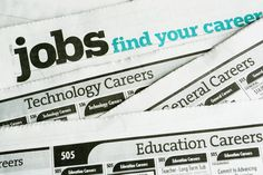We regularly post new vacancies that may attract your attention. Check it here: http://jpc-nz.com/hot-jobs/