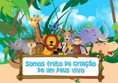 https://flic.kr/p/8RRBNW | Geração Vida Higienópolis