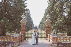 Beautiful, creative Pre-Wedding Photos London, Couples Photo Shoots, Engagement Photography London and Engagement Photos. Engagement Photography, Engagement Photos, Wedding Photography, Wedding Venues, Wedding Ideas, Gothic House, London Photography, London Photos, Surrey