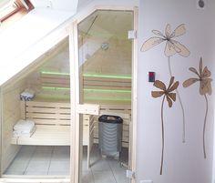 Sauna nach Maß – Jedem seine Sauna!