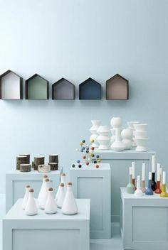 Decorate Shop