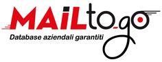 MAILtogo: il più grande database d'Italia per l'email marketing! Scopri il nuovo prodotto della cucina di 4marketing.it! http://www.mailtogo.it/
