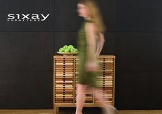 sixay Katalog 2013    archiv  