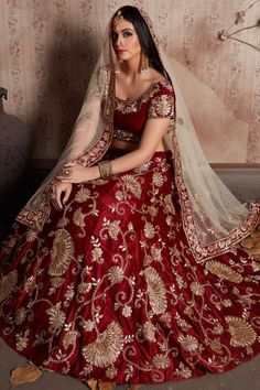 Muslim Wedding Dresses, Indian Wedding Outfits, Bridal Outfits, Bridal Dresses, Indian Weddings, Indian Outfits, Formal Dresses, Formal Wear, Dress Outfits
