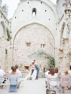 Fair Photography, Wedding Photography, Wedding Locations, Wedding Venues, Wedding Ceremony, Wedding Arbors, Wedding Bells, Destinations, Paisley