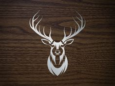 Dribble-stag
