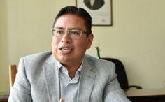 Parlamento Abierto garantiza la participación de la sociedad en el trabajo legislativo