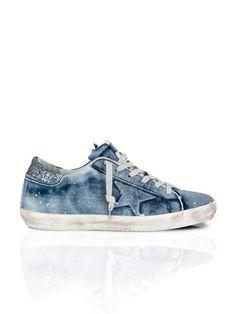 GOLDEN GOOSE / SNEAKERS SUPERSTAR Disponible sur : http://www.bymarie.com/marques/golden-goose.html #goldengoose #chaussures #shoes #sneakers #boheme #chic #fashion #mode #paris #preppy #street #bymariestore