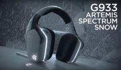 Gewinne 2x1 Logitech G933 Gaming-Kopfhörer mit 7.1 Kanälen für perfekter Qualität. https://www.alle-schweizer-wettbewerbe.ch/gewinne-logitech-g933-kopfhoerer/