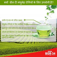 #GreenTea is loaded with antioxidants and nutrients that have powerful effects on the body. This includes improved brain function, fat loss, a lower risk of cancer and many other incredible benefits .  #DiabetesMellitus #DiabetesManagement #DiabetesTreatment #Diabetes #CureDiabetes #SymptompsofDiabetes #RemediesForDiabetes #DietForDiabetes